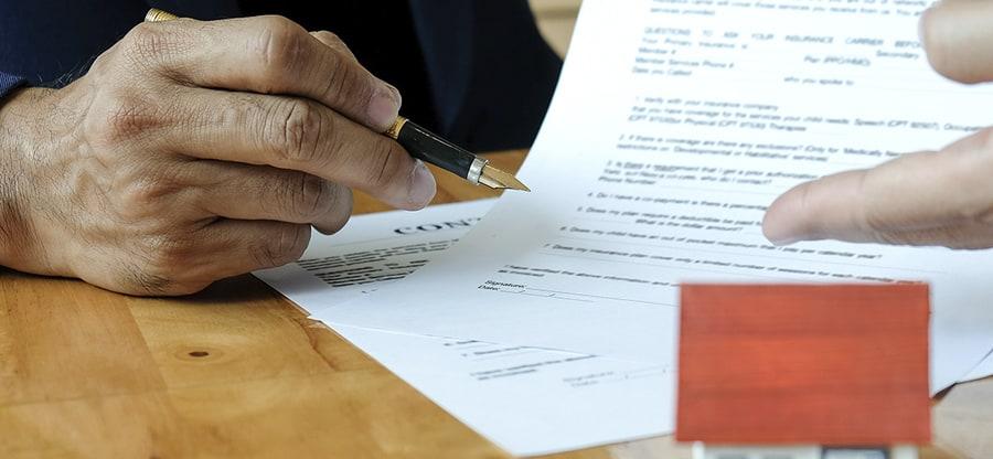 Silvestre Advocats Dret Civil