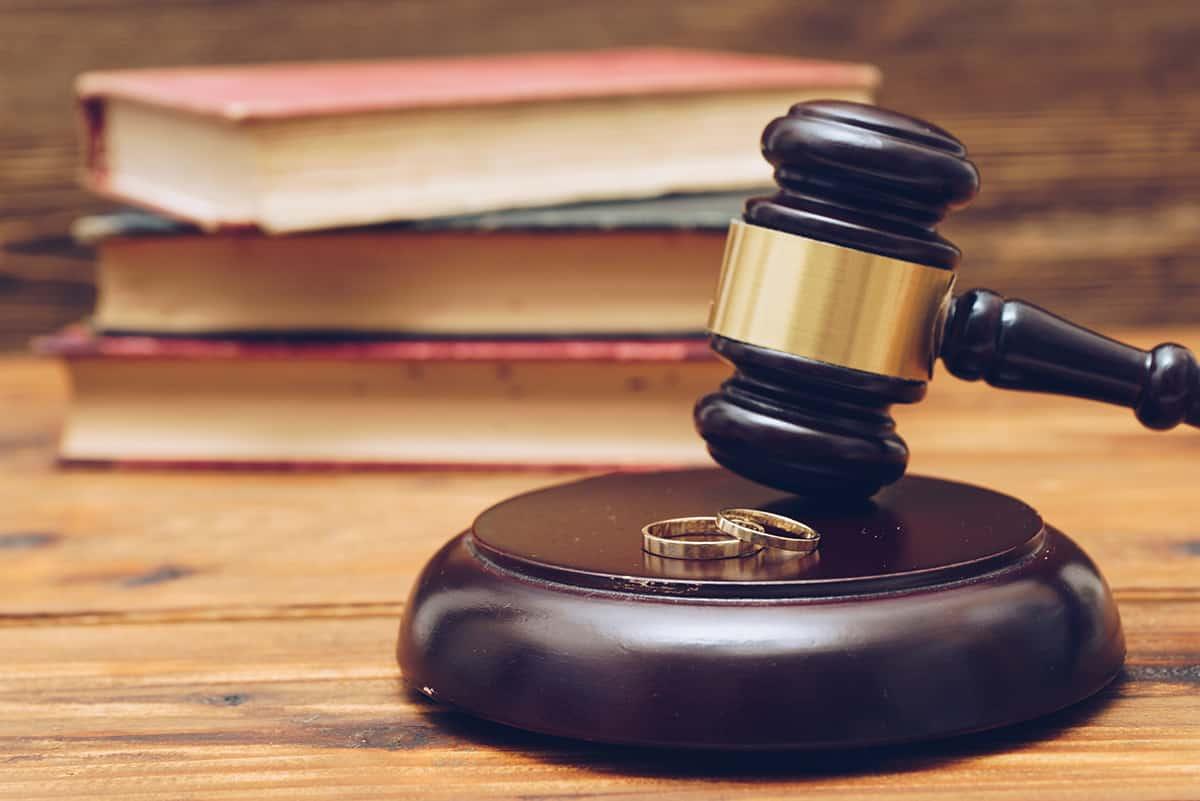 Família i successions és una de les àrees pràctiques de Silvestre Advocats