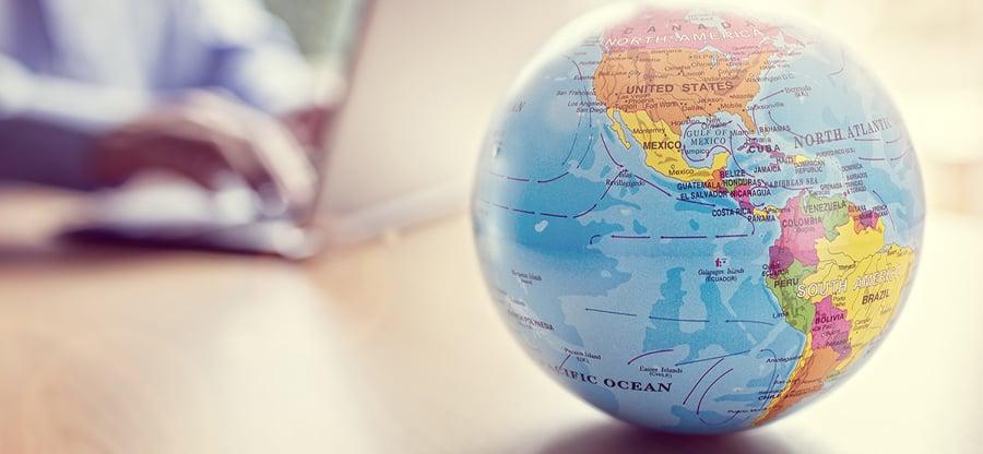 Silvestre Advocats Dret Internacional