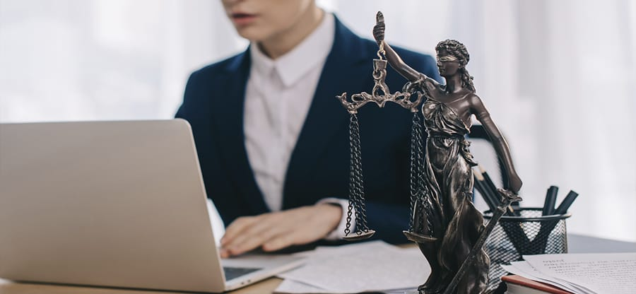 Silvestre Advocats Dret Laboral