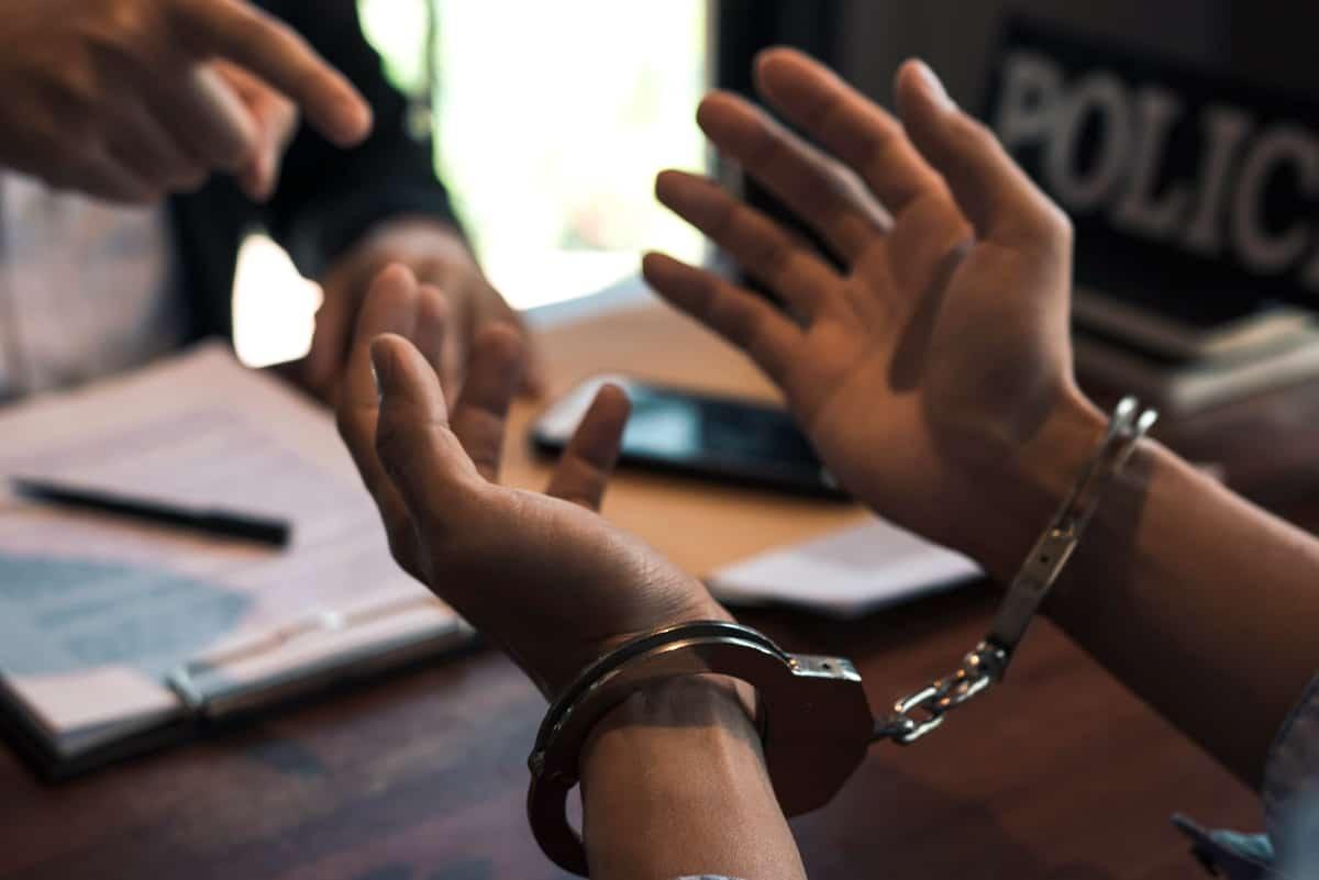 El Dret Penal és una de les àrees de pràctica de Silvestre Advocats, advocats Andorra